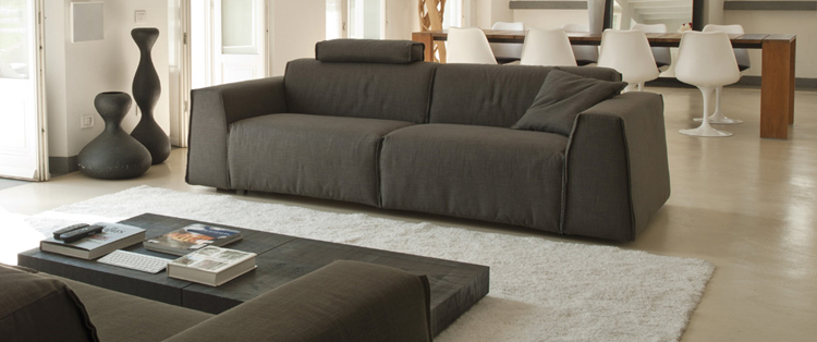 Milaedding Uk And Bonbon Sofa Beds Sofas London Specialists