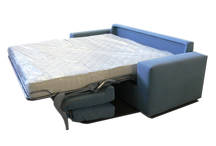 Air Dream Sleeper Sofa Mattress Images Bauhaus