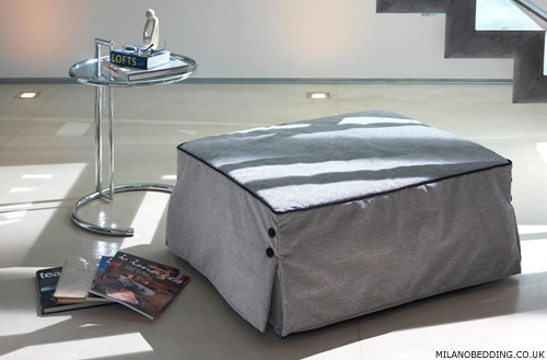 Bill everyday ottoman beds 183 Milanobedding UK London : 001 from www.sofaandsofabed.com size 500 x 329 jpeg 95kB