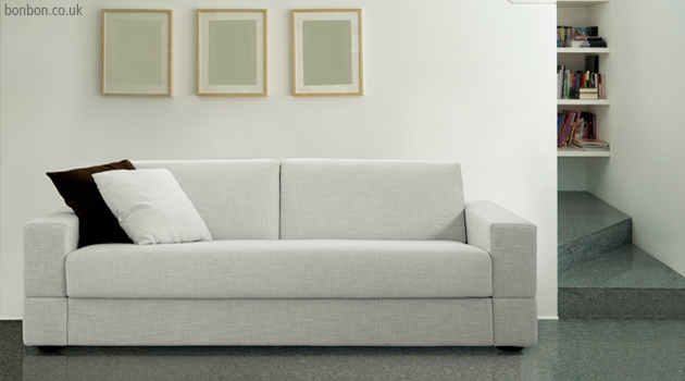 brian sofas and sofa beds milanobedding uk london. Black Bedroom Furniture Sets. Home Design Ideas