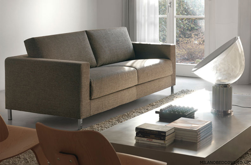 james sofas and sofa beds milanobedding uk london