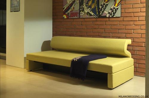 Miraculous Jimi Daybed With Storage Milanobedding Uk London Uwap Interior Chair Design Uwaporg