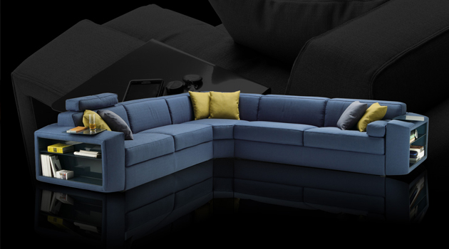 melvin contemporary every day sofas and sofa beds milanobedding uk london. Black Bedroom Furniture Sets. Home Design Ideas