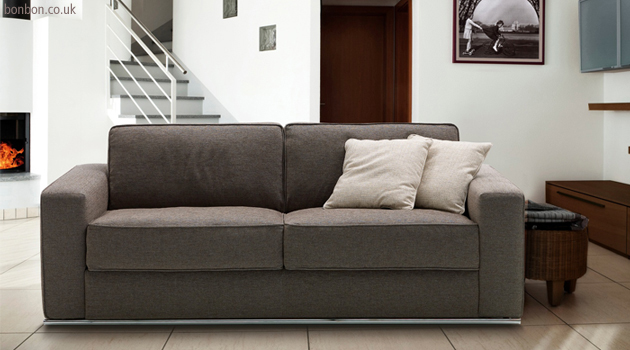 Prince Sofas And Sofa Beds