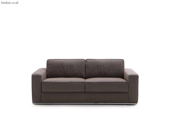 prince contemporary every day sofas and sofa beds milanobedding