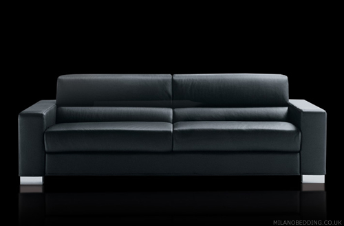 Daniel Sofas And Extra Large Sofa Beds 183 Milanobedding Uk