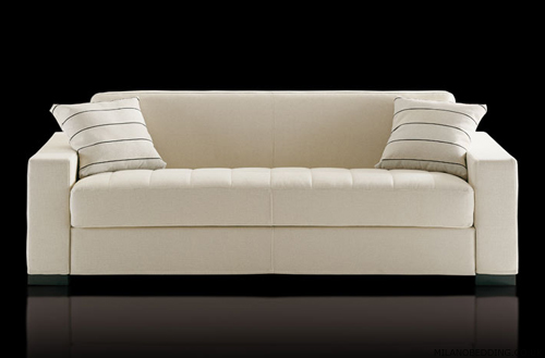 Matrix Sofas And Sofa Beds 183 Milanobedding Uk London